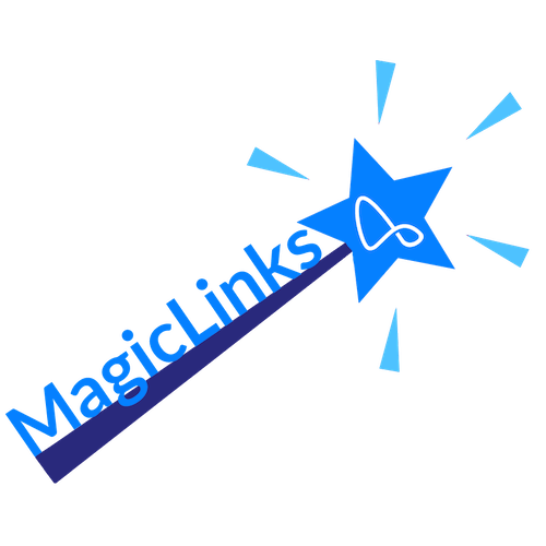 MagicLinks by TwistPress