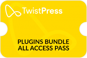 All Access Pass Plugins Bundle